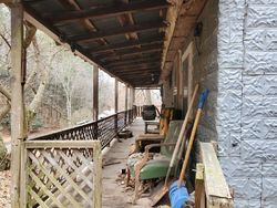 Galax #28842231 Foreclosed Homes