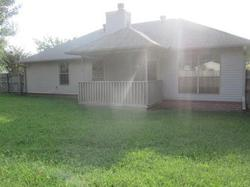 Cabot #28845126 Foreclosed Homes