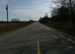 S Greensboro Pike