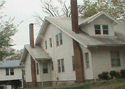 Delaware Ave