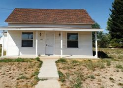Vernal #28847544 Foreclosed Homes