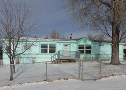 Great Falls #28849007 Foreclosed Homes