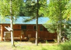 Fairbanks #28849747 Foreclosed Homes