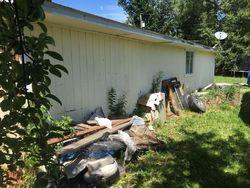 Stevensville #28850789 Foreclosed Homes