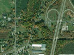 Riverside Rd, Benton Harbor - MI