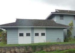 Kailua, HI #28870713