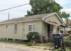 New Orleans, LA #28894590