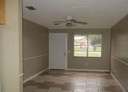 Jesup Bank Foreclosures for Sale Jesup Repo Homes in Wayne