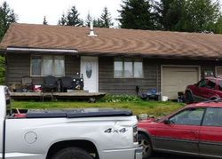 JUNEAU foreclosure