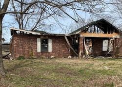 Spiro #28899786 Foreclosed Homes