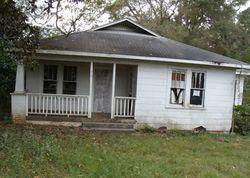 Tylertown, MS #28901174