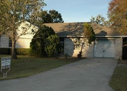 Hinesville, GA #28909922