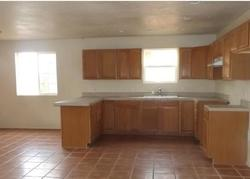 Taos #28910532 Foreclosed Homes