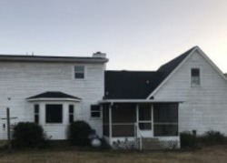 Cordele Bank Foreclosures for Sale Cordele Repo Homes in