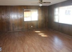 Ozark #28913362 Foreclosed Homes