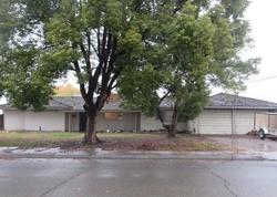 Lemoore, CA #28943626