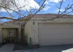 Rio Rancho, NM #28947433