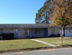 Kinston Bank Foreclosures for Sale Kinston Repo Homes in