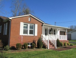 Clintwood #28949134 Foreclosed Homes