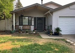Carmichael, CA #28949196