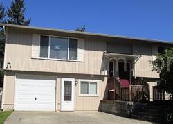 Tacoma, WA #28950784