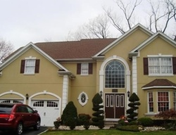 Closter Bank Foreclosures For Sale Closter Repo Homes In Bergen