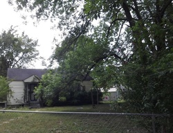 Memphis #28953953 Foreclosed Homes