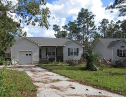Bank Foreclosures for Sale Southport 28461 Repo Homes in North Carolina