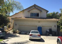 Bonita #29047717 Foreclosed Homes