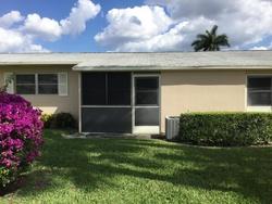 West Palm Beach, FL #29047782