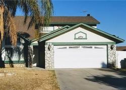 San Bernardino, CA #29049396