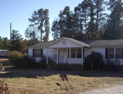 Winnsboro Bank Foreclosures for Sale Winnsboro Repo Homes in