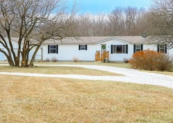Louisburg #29049564 Foreclosed Homes