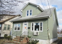 BERGEN foreclosure