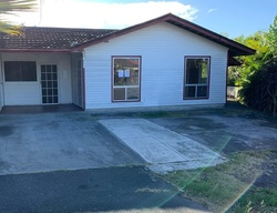 Kailua Kona, HI #29062514