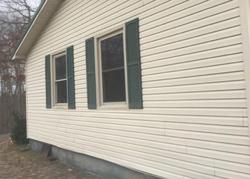 Pulaski County Bank Foreclosures for Sale Pulaski Repo Homes