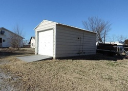 Sand Springs #29062698 Foreclosed Homes
