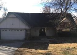 Broken Arrow #29062724 Foreclosed Homes