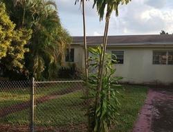Miami, FL #29063712