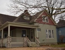 Osawatomie #29069875 Foreclosed Homes