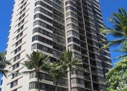 Honolulu, HI #29069952