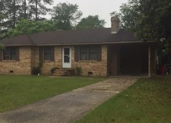 Sumter Bank Foreclosures for Sale Sumter Repo Homes in Sumter County, SC