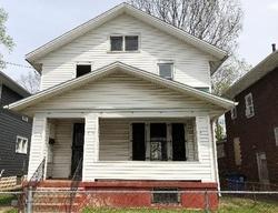Dayton, OH #29077144