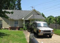 Memphis, TN #29077860