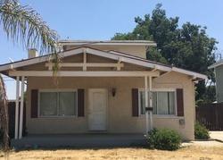Fresno, CA #29083771