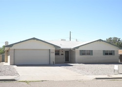 Alamogordo, NM #29083814