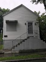 Providence, RI #29083823