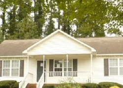 Wake County Bank Foreclosures for Sale Wake Repo Homes in NC