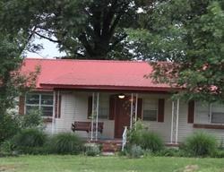 Covington, TN #29085584