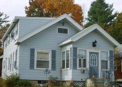 Pittsfield, MA #29088038